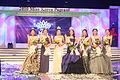 Miss Korea 2010 (151).jpg