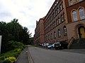 Missionshaus St. Wendel Außenansicht 03.JPG
