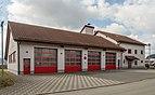 Mistelgau Feuerwehrhaus 4010554.jpg
