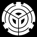 Mitsu-kichi inverted.png