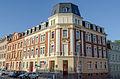 Mittweida, Tzschirnerplatz 13-20150721-001.jpg