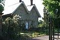 Mixbury House - panoramio.jpg
