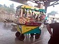 Mobile catering for Indian railways.jpg