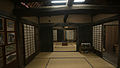 Mochizuku residence interior.jpg
