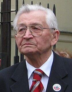 Moczulski Leszek 2009.jpg