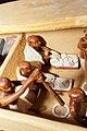 Model Bakery and Brewery from the Tomb of Meketre MET 20.3.12 EGDP014028.jpg