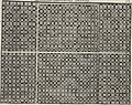 Model Buch - Teil 4 (1676) (14772118012).jpg