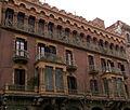 Modest Feu. Casa Consol Grassot.jpg