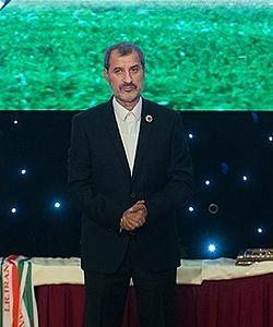 Mohammad Mayeli Kohan.jpg
