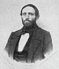 Mohr Karl Friedrich.jpg