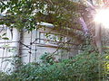 Mokotów - Królikarnia - kuchnia - 5.jpg