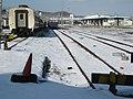 Mokpo railway terminal - panoramio.jpg