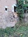 Molí de la Farga de Medinyà 3.jpg