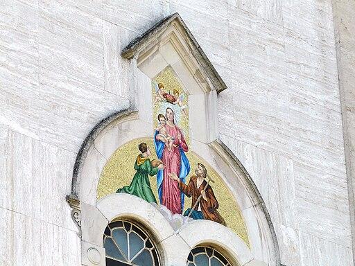 Molare-santuario ns delle rocche-facciata4
