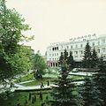 Moldova (1989). (12697907854).jpg