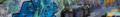 Molenbeek-wikivoyage-banner.png