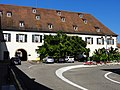 Molsheim Hôpital b.JPG