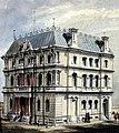 Molson Bank Montreal - John Henry Walker.jpg