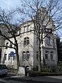 Moltkestraße 2 01.JPG