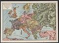 Momentaufnahme von Europa und Halbasien 1914 - W. Kaspar fec. LCCN2014648402.jpg