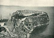 Monacoc1890