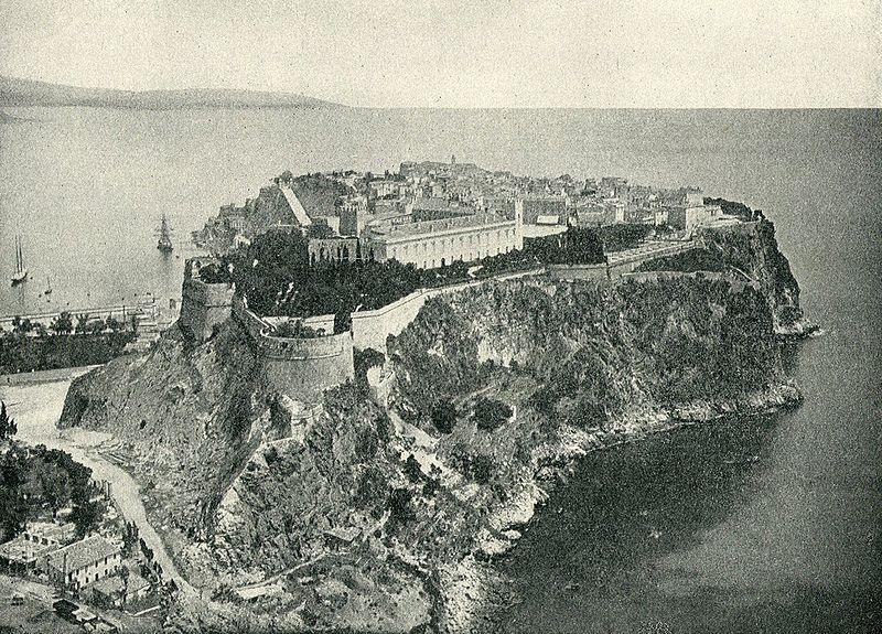 Monacoc1890.jpg
