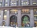 Monadnock Building East Facade.jpg