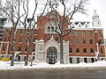 Monastere des Franciscaines a Quebec 03.JPG