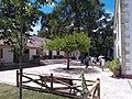 Monastery of Panagia Faneromeni in Lefkada 22.jpg