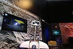 Mond-Rover LRU (27294846512).jpg