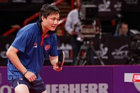 Mondial Ping - Mixed Doubles - Semifinals - 41.jpg
