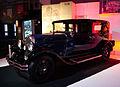 Mondial de l'Automobile 2012, Paris - France (8666471662).jpg