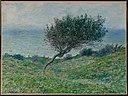 Monet - Seacoast at Trouville, 1881.jpg