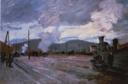 Monet - Wildenstein 1996, 242.png