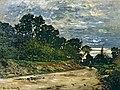 Monet w24.jpg