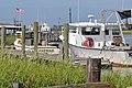 Money Island NJ commercial fishing and crabbing docks.jpg