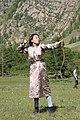 Mongolia13062014 710 (26274394745).jpg