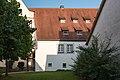 Monheim (Schwaben), Am Klosterhof 3 20170826 002.jpg