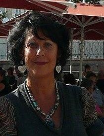 Monique Boulestin (Place de la Motte).jpg