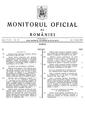 Monitorul Oficial al României. Partea I 2003-03-06, nr. 147.pdf