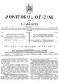 Monitorul Oficial al României. Partea I 2003-03-13, nr. 160.pdf