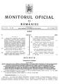 Monitorul Oficial al României. Partea I 2003-08-18, nr. 585.pdf