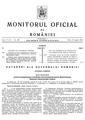 Monitorul Oficial al României. Partea I 2003-08-22, nr. 599.pdf