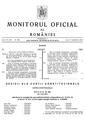 Monitorul Oficial al României. Partea I 2004-09-27, nr. 882.pdf