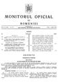 Monitorul Oficial al României. Partea I 2005-04-01, nr. 271.pdf