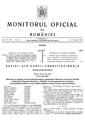 Monitorul Oficial al României. Partea I 2005-04-28, nr. 361.pdf