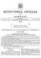 Monitorul Oficial al României. Partea I 2006-11-23, nr. 945.pdf