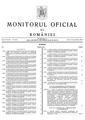 Monitorul Oficial al României. Partea I 2008-12-05, nr. 821.pdf