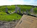Monolith Temple - panoramio.jpg