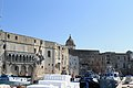 Monopoli, Puglia - panoramio.jpg